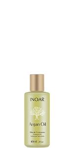 Argan Oil Hair Treatment Oil 60 ml