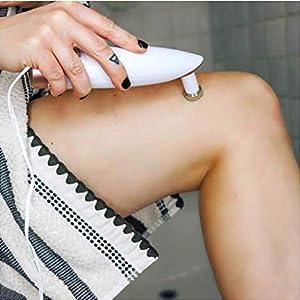 diamond tip trophy skin microdermabrasion mini MD exfoliate diamond