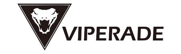 viperade
