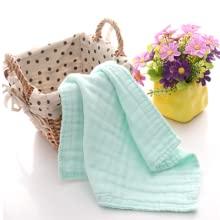 baby washcloths