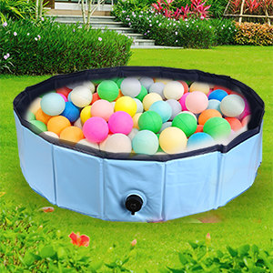 can be carried for outdoor like camping or used at backyard.
