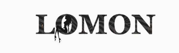 LOMON WOMEN SHORTS