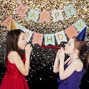 birthday background party photo backdrop glitter fabric photography backdrop party wall backdrop