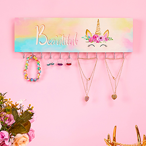 kids hair accessories holder jewelry accessory holder jewelry accessory organizer hair clip holder