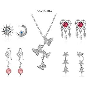 saviaura-925-sterling-silver
