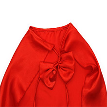 princess costume outfits dress up cosplay clothes Capes HG093-all-4
