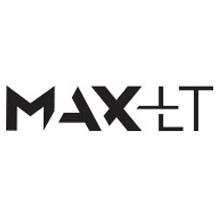 altra maxtrac logo