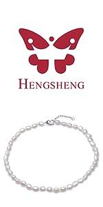 S925 bracelet white pearl jewelry 8-9mm freshwater