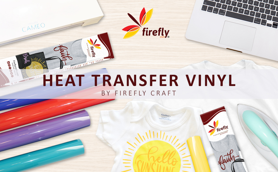 heat transfer vinyl, htv, iron on vinyl, htv vinyl, iron on vinyl sheets, htv vinyl rolls