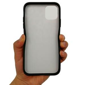 Leopard Print iPhone 11 case 9