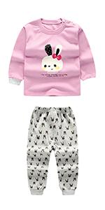 newborn girls clothes 18M