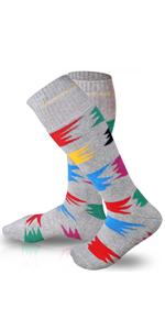 Ski Socks for Kids