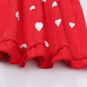 2t baby girl dress 3t 4t 5t dresses for girls