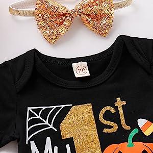 halloween costumes 0-3 months halloween costume for babies baby girl halloween costumes 0-6 months