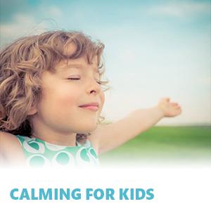 organic vegan natural focus adhd attention teachers kids children toddlers grades awareness vitamins