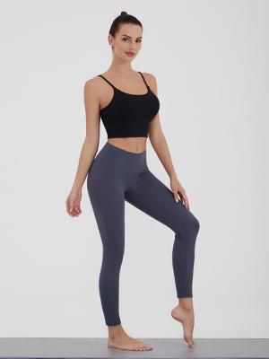 sports yoga bra