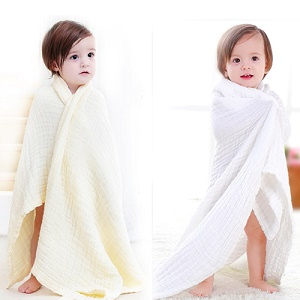 baby towel baby towels and washcloths baby bath towels baby boy towels baby washcloths and towels