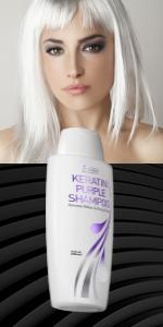 purple shampoo,blonde hair,hair toner,purple toning shampoo,brassy hair,purple toner,silver shampoo