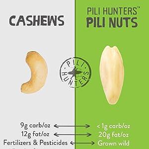 cashew