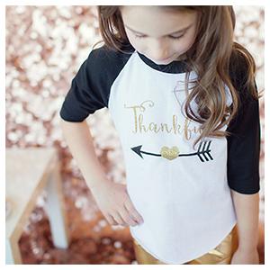 kids apparel girls kids apparel boys clothes for kids