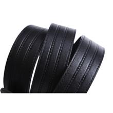 JCinno Casual Dress Belt