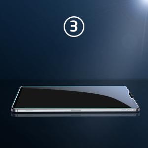 ipad pro 11 screen protector