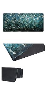 MousePadXXLG3005