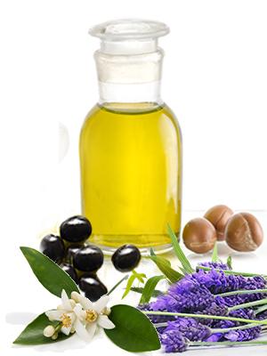 natural soap, olive soap, argan soap, argan moisturizer, organic soap, natural cleanser