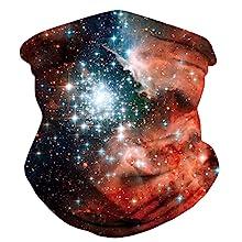 Galaxy 07
