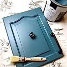 annie sloan restoleum rustoleum dixie belle jolie paints country chic fusion heirloom renaissance