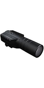 runcam scopecamlite