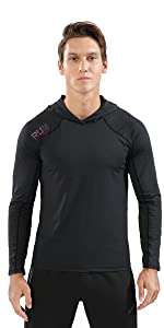 Rdruko Shirts