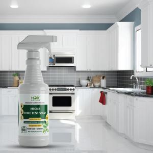 pet safe pest killer natural pest killer indoor natural pest spray pest control indoor furniture