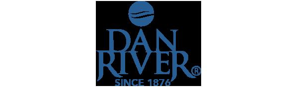 Dan River Washcloths