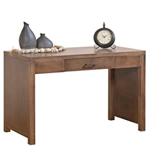 DutchCrafters Sierra Writing Desk