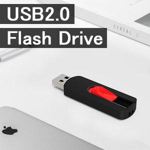 thumb drive 32gb