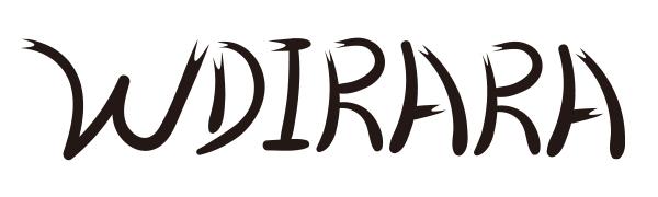 WDIRARA