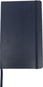 green notebook unlined spiral notebook ring notebook plain notebook 1 notebook journal book