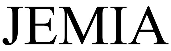 JEMIA Logo