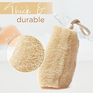 exfoliating sponge shower bag for women, bath set, bath body, bath loofah, bath scrubber, loufa  men