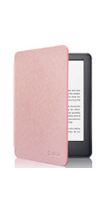 Kindle 10th generation cover 2019