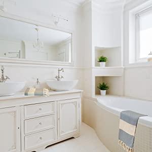 decorative bath towel bathroom towel towels for bathrom grey hand towel sultana luxury linens boho