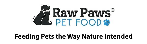 cocnut oil for dogs cocoanut oil for dogs dog coconut oil spray oil dog shampoo unrefined organic