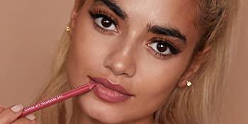 lip pencil vegan cruelty free paraben free makeup 3ina