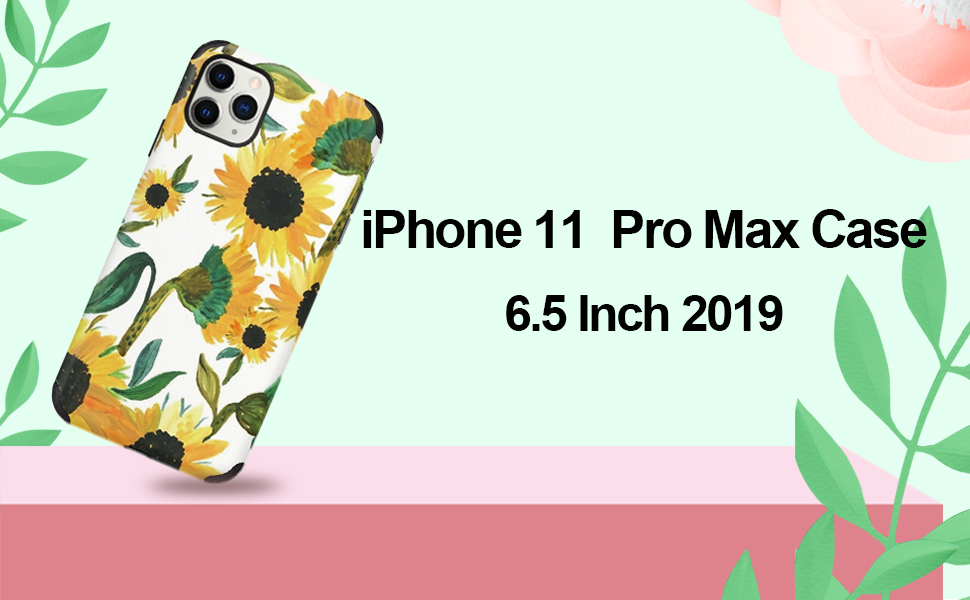 iphone 11 pro max cases with Custype