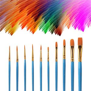 paint brush 2