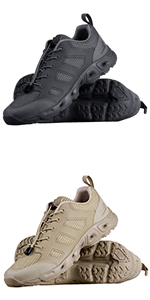 Quick Dry Hiking Water Shoes