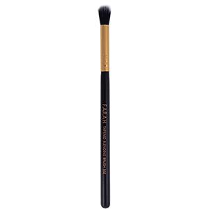 35E: Luxurious Tapered Blending Brush