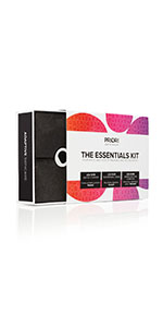 women gift sets for the holidays stocking stuffers men beauty samplers anti aging products aha cream