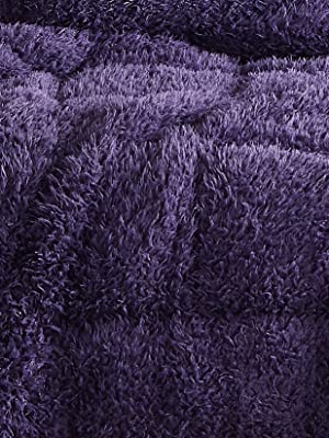 Queen of Sleep Plush Coma Inducer Bedding with Silky Soft Bare Bottom Reverse Material from Byourbed